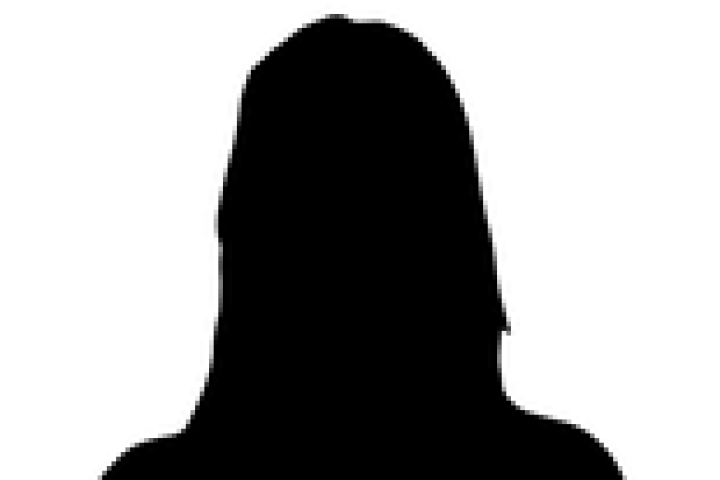 zena1